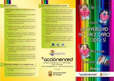 folleto_lgtb_p