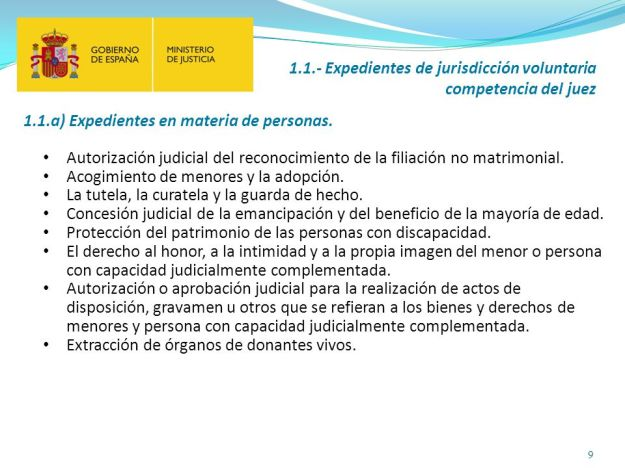 1.1.-+Expedientes+de+jurisdicción+voluntaria+competencia+del+juez (1)