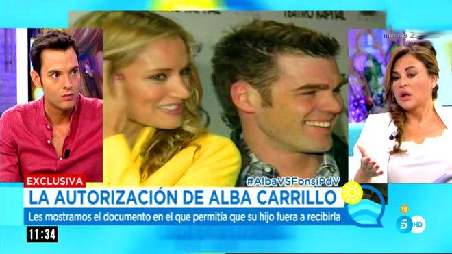 Alba-Carrillo-Telecinco-documentos-Fonsi_1924017617_8618238_660x371.jpg