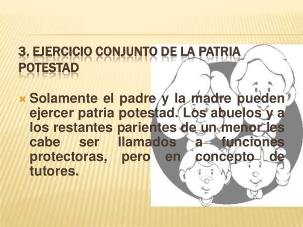 patria-potestad-4-728.jpg