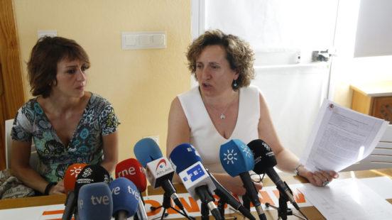 Rueda-de-prensa-Juana-Rivas-y-concentracion-en-Maracena-Alex-Camara-6-552x310.jpg