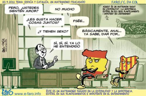110920-espana-catalunya-cataluna-divorcio.jpg
