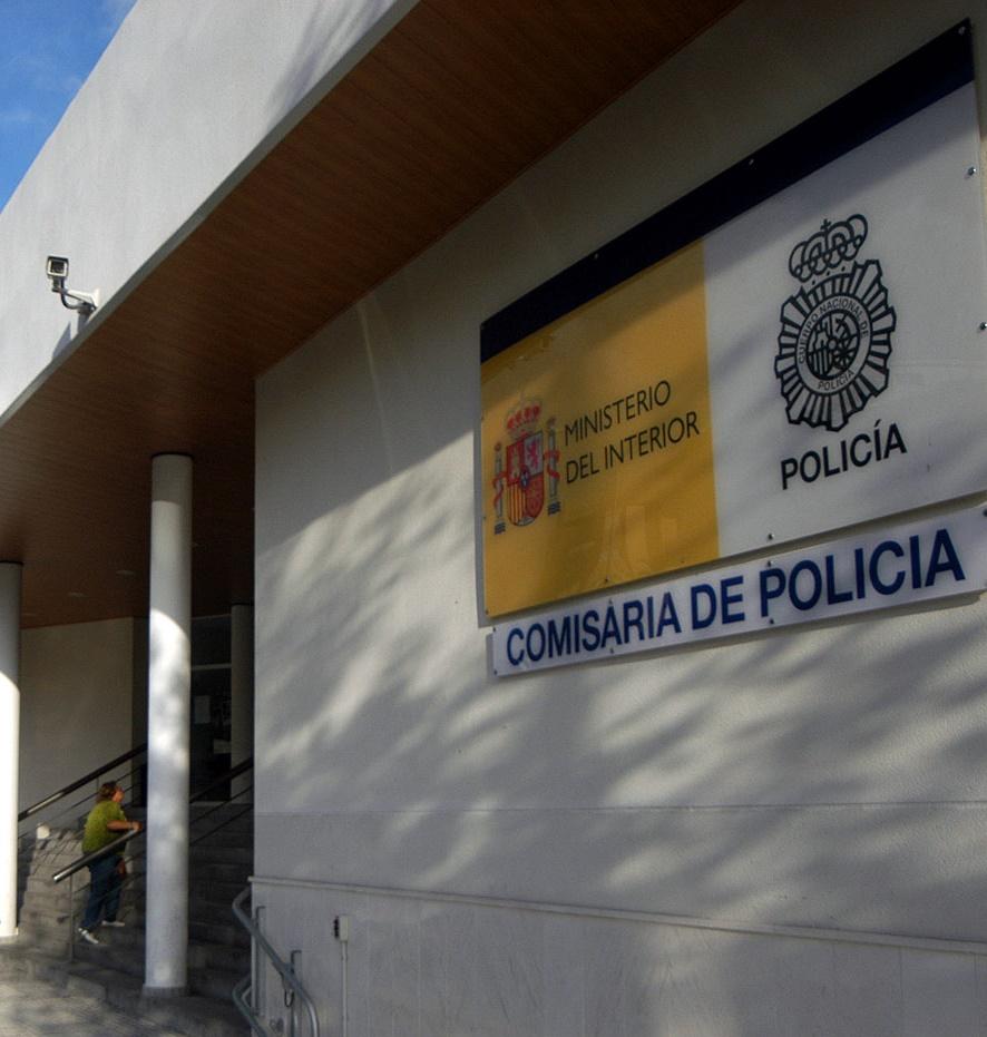 comisaria-policia-nacional-AL-03-crop1.jpg