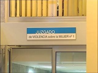 Juzgado-de-Violencia-sobre-la-Mujer.jpg