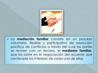 mediacin-familiar-5-728