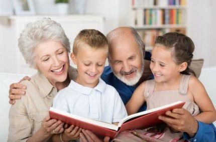 abuelos-custodias.listadogr.jpg
