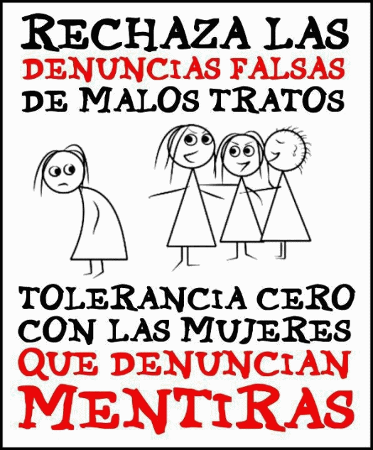 denuncias-falsas-tolerancia-cero.png