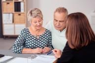 hipotecas-sin-aval