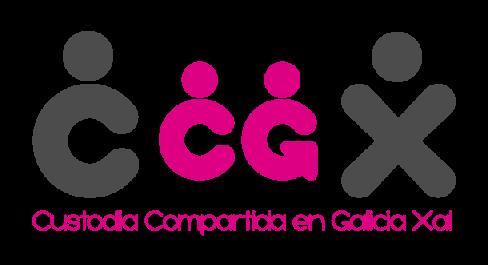 logotipo-ccgx.png