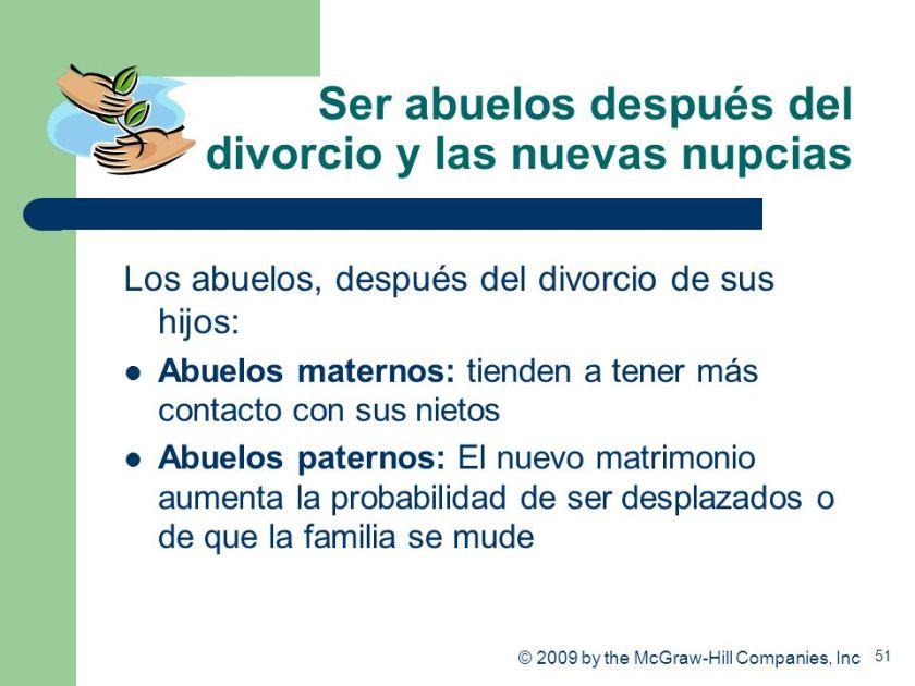 Ser+abuelos+después+del+divorcio+y+las+nuevas+nupcias
