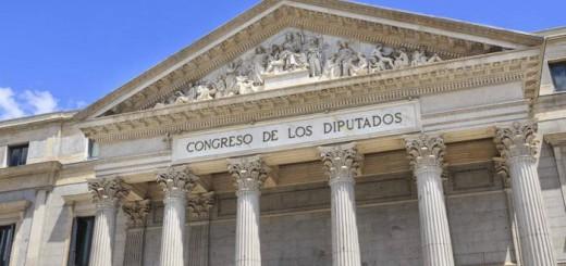 congreso-de-los-diputados-520x245.jpg