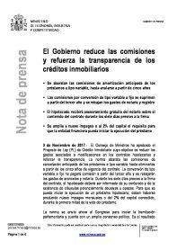 credito_inmobiliario-pdf