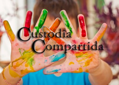 custodia_compartida