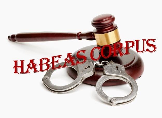 HABEAS-CORPUS.jpg