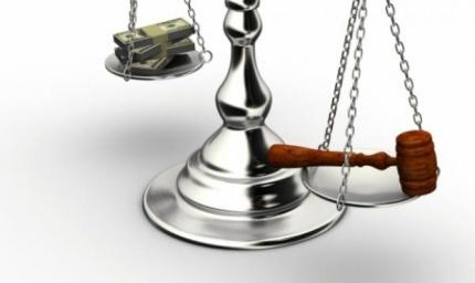 justicia corrupta (4)