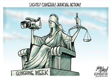 media-and-courts.jpg
