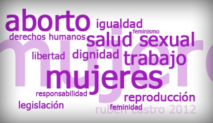 mujeres_aborto.jpg