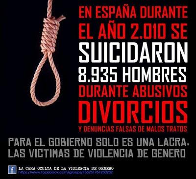 suicidios+hombres+2010+España