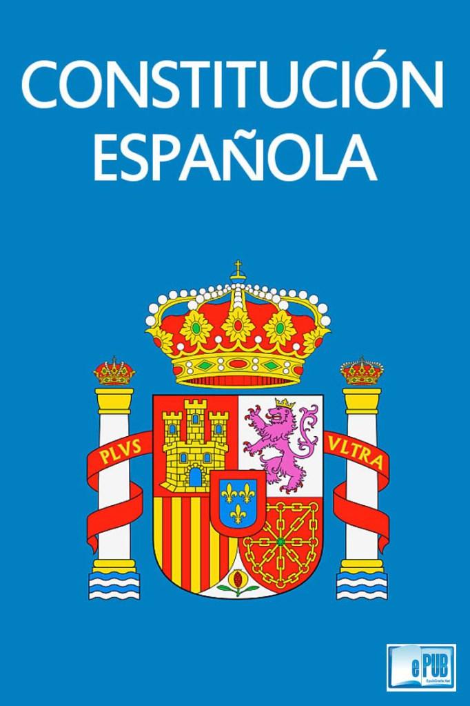 Constitución-española-de-1978-Las-Cortes-Congreso-de-los-Diputados-y-Senado-portada.jpg