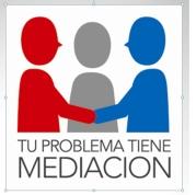 foto_spot_mediacion_1108291017232820
