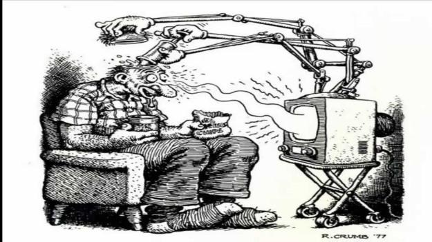 manipulacion-de-prensa-2