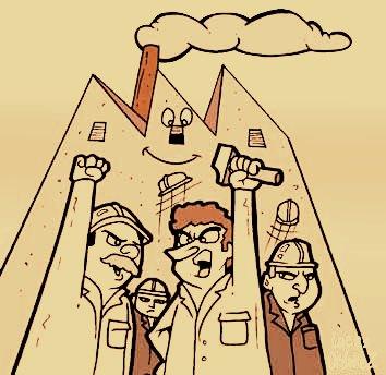 obreros_fabrica.jpg
