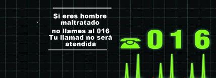 2018-01-11-no-llames-al-016.png