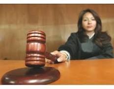 juez-2_grande