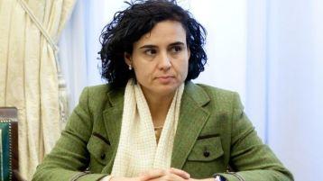 Montserrat-PP-control-estricto-diputados_EDIIMA20141111_0209_4
