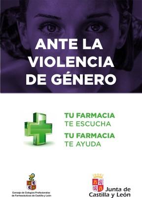 cartel_farmacias_241117