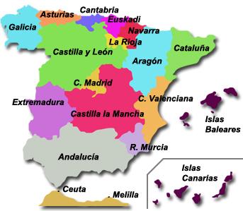 españoleees.png