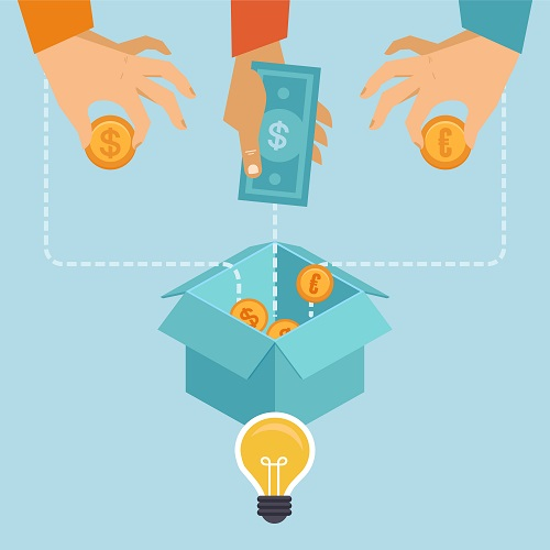 fiscalidad-del-crowdfunding.jpg
