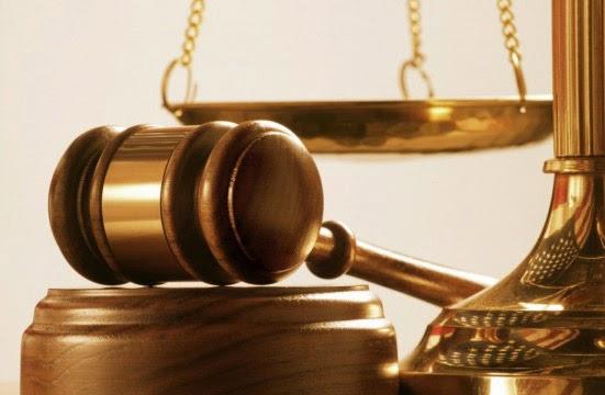 incumplimientos-judiciales-.jpg
