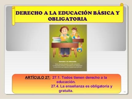 la-constitucion-espaola-de-1978-actualizacin-42-638.jpg