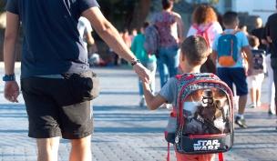 menores-colegio-padres