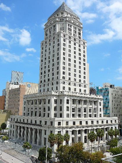 miami-courthouse_498069201_miamicourthou-_44410.jpg