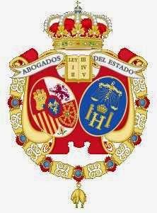 Abogacia-General-del-Estado.jpg