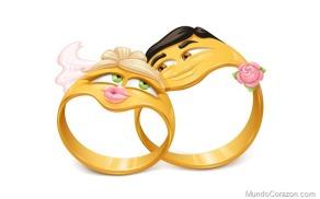 anillos-de-bodas_thumb