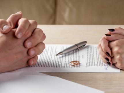 divorcio-k0GC-U301065818483JXB-644x483@MujerHoy