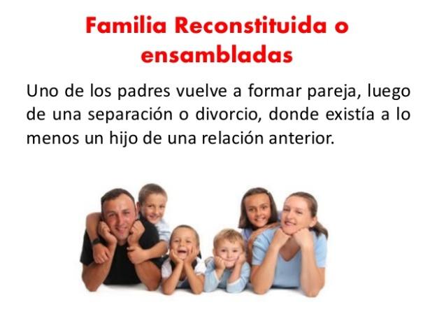 la-familia-12-638.jpg