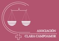 logo-asociacion-rosa-blanco2