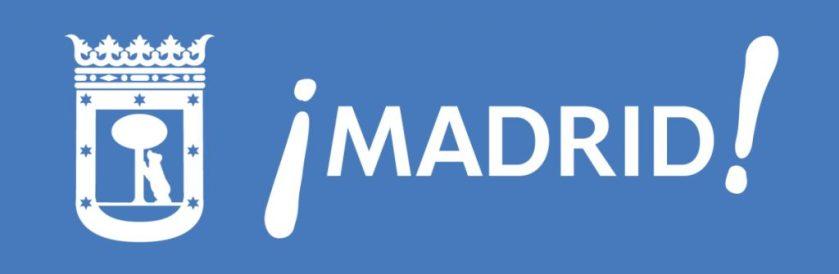 logo-ayto-madrid-1024x335.jpg