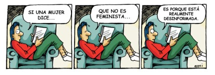 Magola-feminista-1024x358.jpg