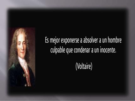 presuncin-de-inocencia-2-638.jpg