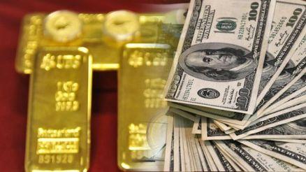 utah-establecera-un-proyecto-que-fomentara-el-uso-de-los-metales-como-dinero