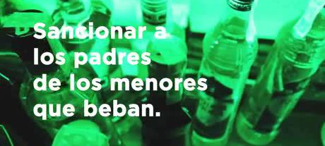 1804230942_nueva-ley-contra-el-alcohol.jpg