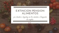 extincion-pension-alimentos