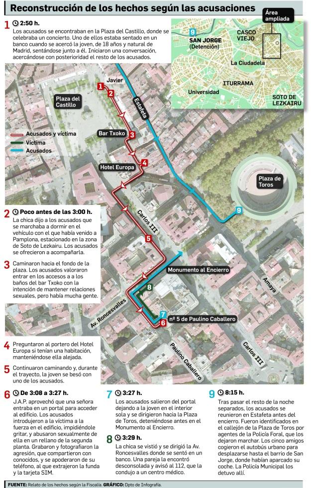 Fuente-Fiscalia-Grafico-Departamento-Infografia_1191791399_74898617_2408x3782.jpg