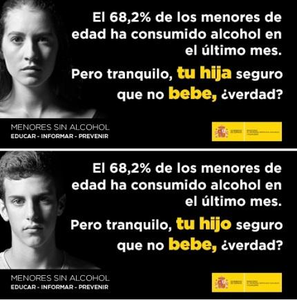 menoresSINalcoholWhatsapp.jpg