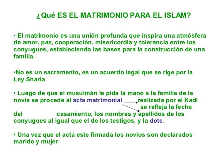 mujeres-musulmanas-8-728.jpg